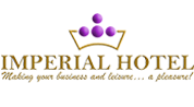 imperial hotels